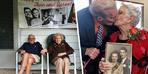 İşte gerçek aşkı kanıtlayan sevgi dolu fotoğraflar