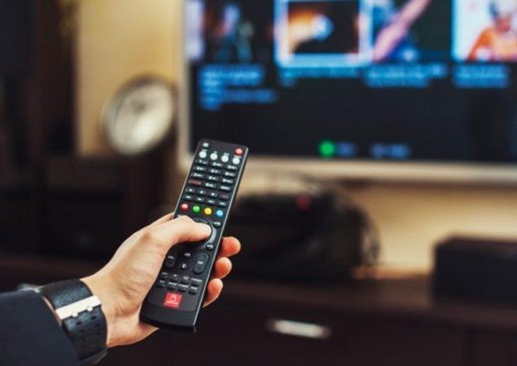 17 Nisan 2019'da TV'de bugün ne var? Tüm kanallar için TV yayın akışı