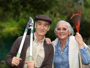 Ülke ülke emeklilik yaşları açıklandı! İşte o liste