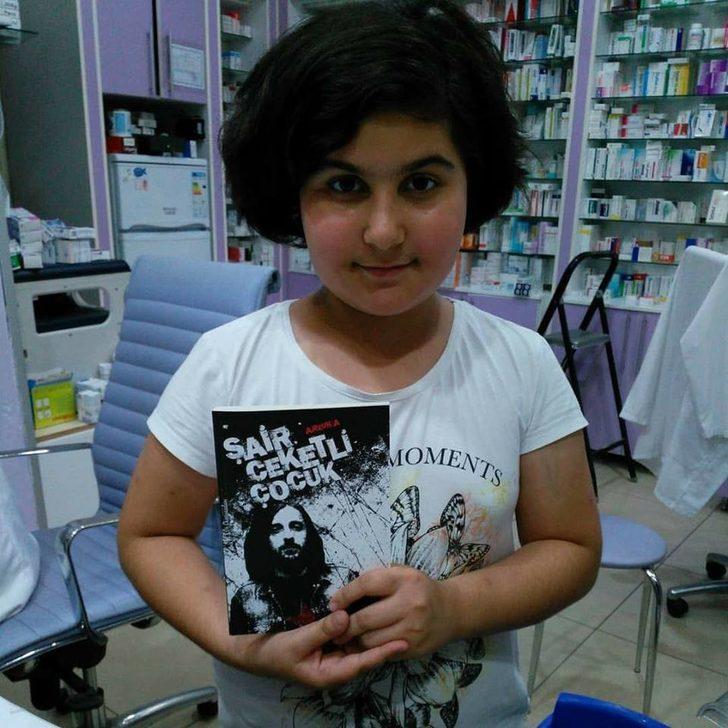 Rabia Naz'ın ölümünde 'şüpheli araç' araştırılıyor