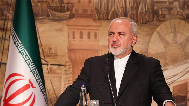 İran'dan çok önemli Türkiye açıklaması