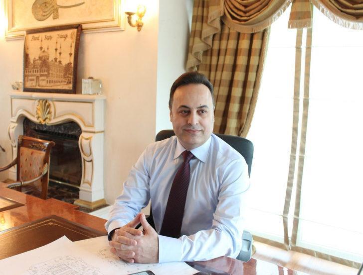 MYP lideri Yılmaz: YSK'nın kararlarına saygı duyulmalı