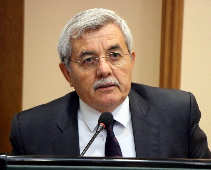 Samsun'da metan gazından 21 milyondan fazla gelir elde edildi
