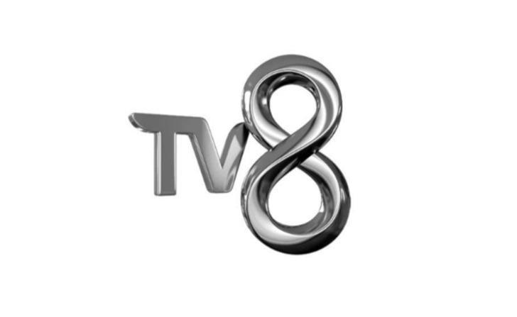 Tv8'den Jet Sosyete'nin ardından bir final daha