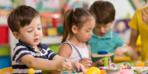Hiperleksi, çocukların hayatını nasıl etkiliyor?