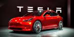 Tesla, İstanbul'a geliyor!