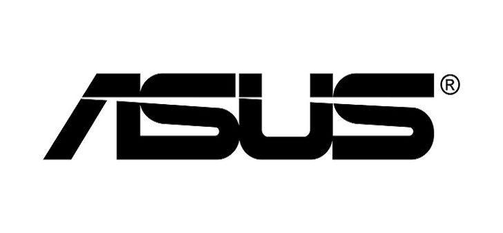 ASUS, 21 Red Dot ürün tasarımı ödülü kazandı