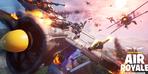Fortnite v8.40 güncellemesi yayınlandı