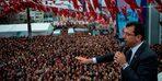 Kritik analiz: İstanbul'daki seçimler yenilenebilir!