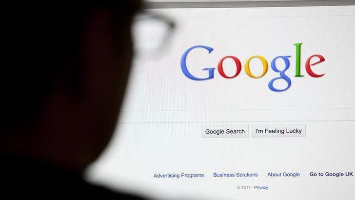 Google'a 'Cemevi' tepkisi! 'Pisuvar TDK' aramasında bakın ne çıkıyor...