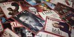 Time Dergisi Yılın en etkili 100 ismini açıkladı