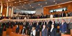 Esenyurt Belediyesi meclis toplantısı çoğunluk sağlanamadığı için iptal edildi