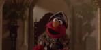 Game of Thrones ve Susam Sokağı bir videoda bir araya geldi!