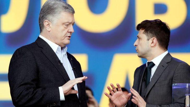 Ukrayna'da Seçilecek Devlet Başkanı Rusya'ylaNasıl İlişki Kuracak?