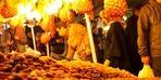 Tarihi Sirkeci Garı'nda alışveriş festivali