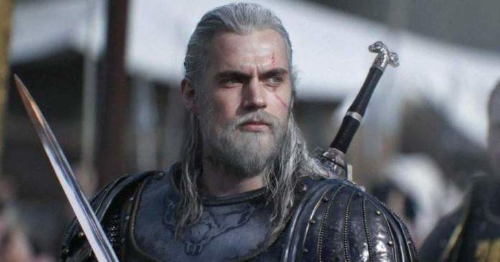 The Witcher dizisi hakkında yeni detaylar ortaya çıktı