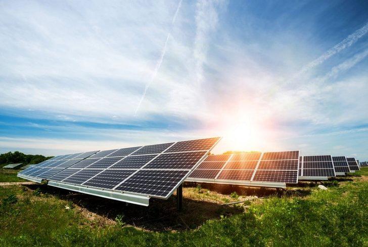 Yenilenebilir enerji desteğinde '10 yıl' kriteri