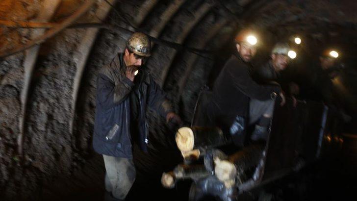 ILO: 'Her Gün 7 Bin 500 Çalışan Kaza ya da Hastalıklardan Ölüyor'