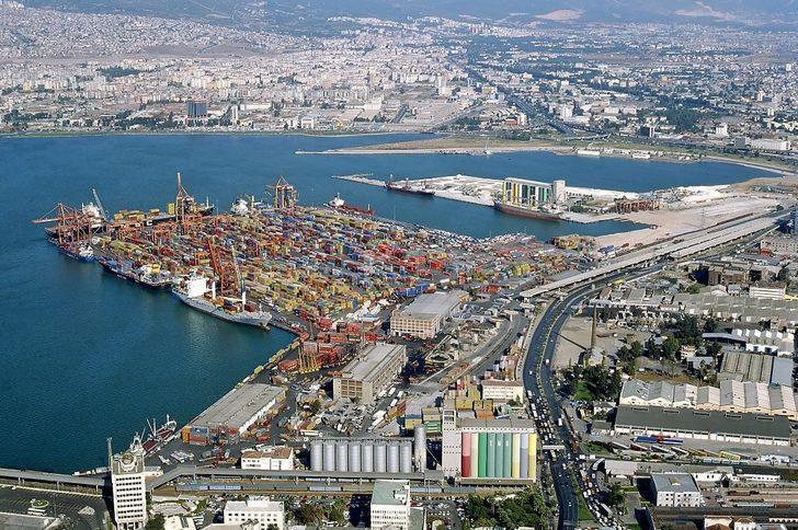Türk denizcilik sektörüne katkı sağlayacak dernek