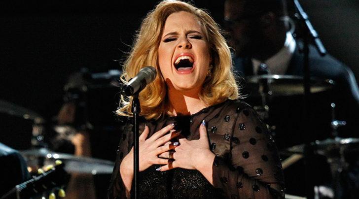 Adele boşanıyor! Kocasına öyle bir tazminat ödeyecek ki...