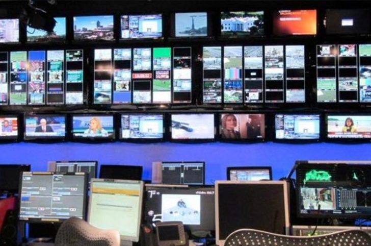 21 Nisan 2019'da TV'de bugün ne var? Tüm kanallar için TV yayın akışı