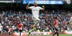 Benzema, Real'i uçurdu