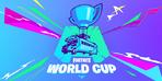 Fortnite World Cup elemelerinin ilk haftasında binlerce oyuncu banlandı!