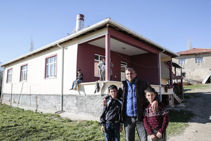Saldırıya uğrayan Kemal Kılıçdaroğlu'nun sığındığı evin sahibi yaşananları anlattı!