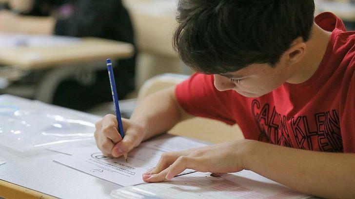 2019 Liseye Geçiş Sınavı (LGS) ne zaman yapılacak? MEB takvimine göre LGS tarihi…