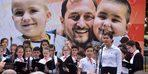 Süleymanpaşa Belediyesi 5. Çocuk Şenliği coşkulu başladı