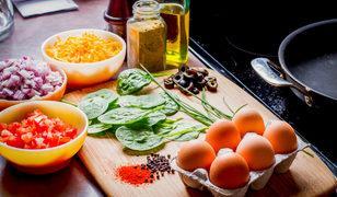 Bu diyet epilepsi krizini önlüyor