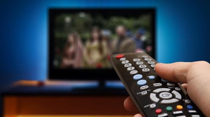 23 Nisan 2019'da TV'de bugün ne var? Tüm kanallar için TV yayın akışı