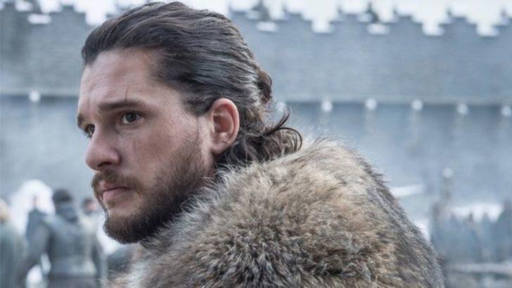 Game of Thrones: Popüler diziden çıkarılan hayat dersleri