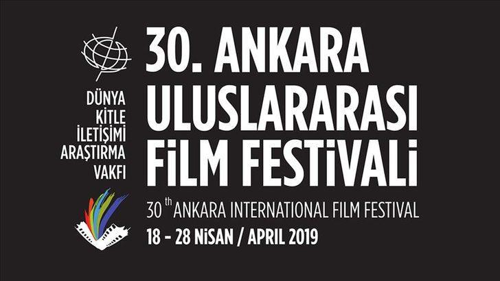 İşte Ankar film festivalinde kazanan proje
