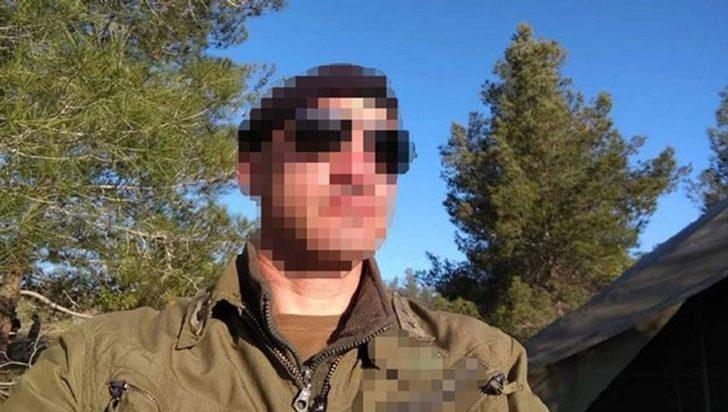 Rum subay, seri kadın katili çıktı!