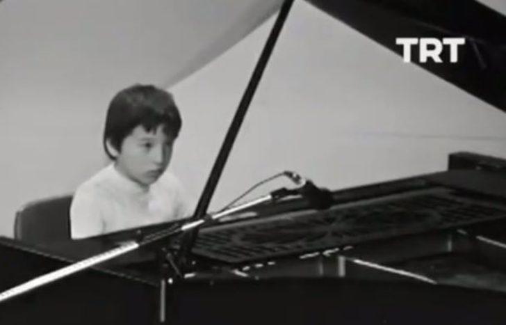Ünlü piyanist Fazıl Say: Bu gergin siyasi söylevlerden vazgeçmeliler