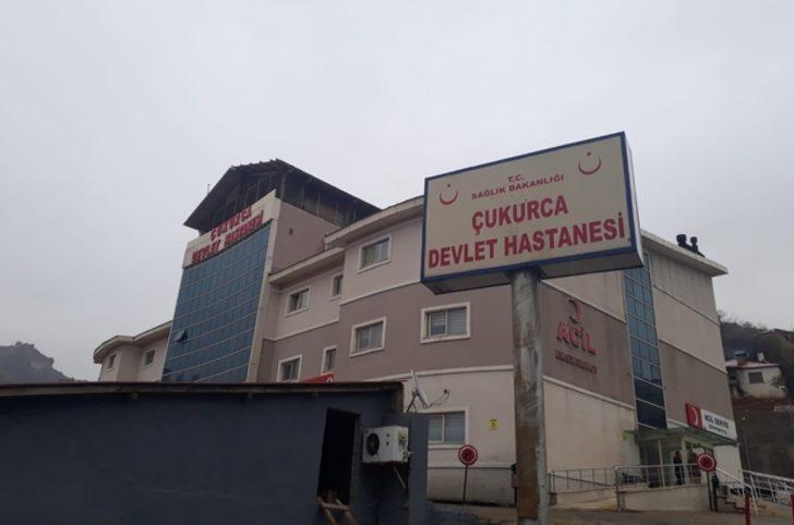 Çukurca'da PKK'lı teröristlerden taciz ateşi! 2 asker yaralı