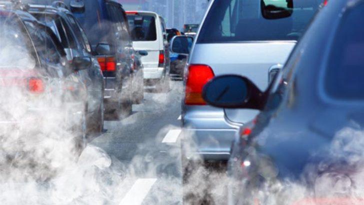 Trafik sigortasında yeni dönem! Kuralları ihlal eden sürücüler artık daha fazla para ödeyecek!