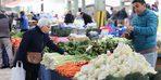 Bloomberg Sefalet Endeksi: Venezuela ilk sırada, Türkiye 62 ülke arasında dördüncü