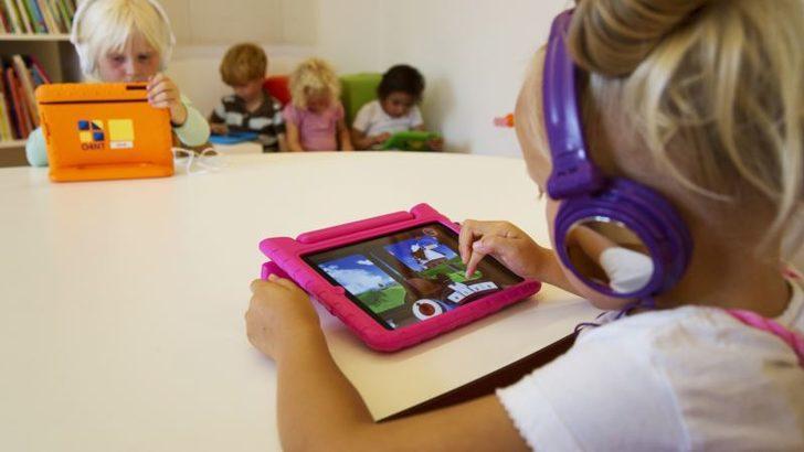 'Çocuklarda Yüksek Tansiyon Gelecekleri İçin Takip Edilmeli'