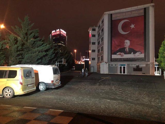 Türkiye'nin nargile baronlarından 27'si tutuklandı