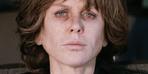 Nicole Kidman'lı Destroyer fragmanı