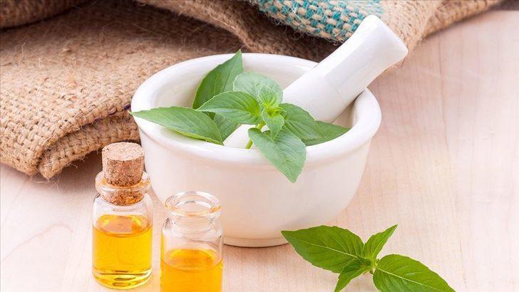 Uzmanlar uyardı: Tedavi amaçlı kullandığınız bitkiler...