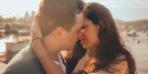İlişkiler hakkında bunları yanlış biliyormuşuz!