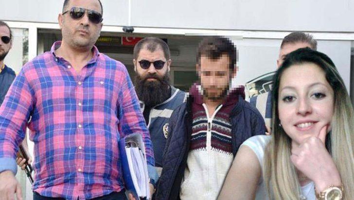 Dilara Kardak cinayetinde davanın seyrini değiştirecek iddialar