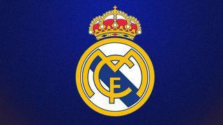 Real Madrid transferi resmen açıkladı