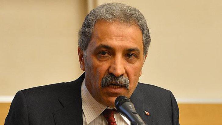 İstikbal Mobilya Kayserispor Başkanı Erol Bedir'den hakem kararlarına eleştiri