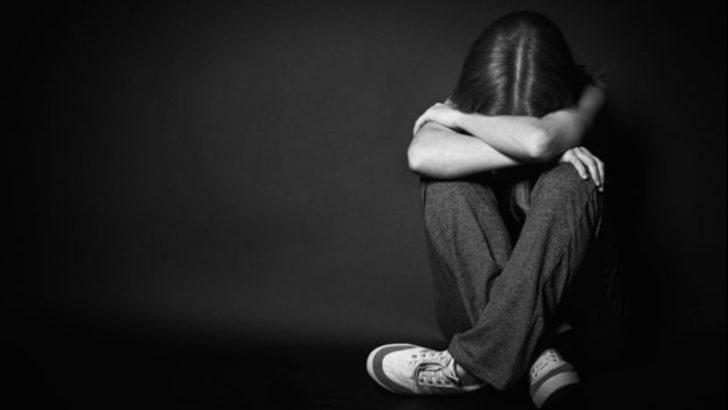 Kız çocuğuna cinsel istismarda bulunan din görevlisine 25 yıl ceza