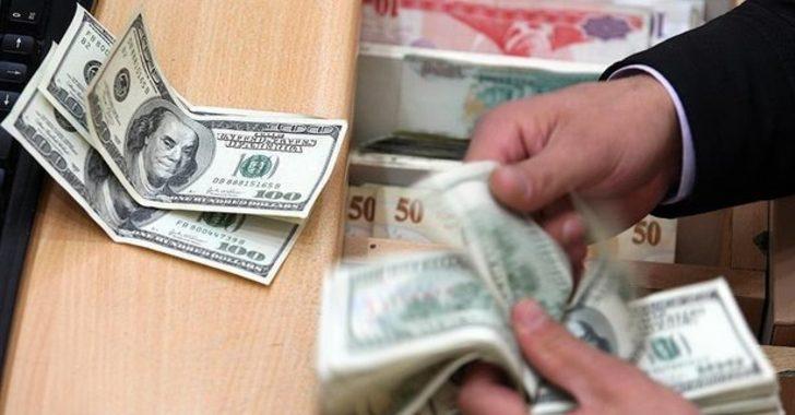 Güncel döviz kuru: 26 Nisan Dolar ve Euro kaç TL?