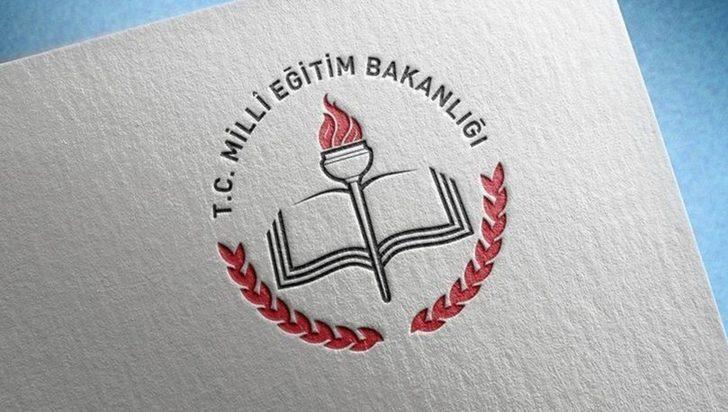 MEB, 81 ilde Türkçe, matematik ve fen derslerinde başarıyı izledi